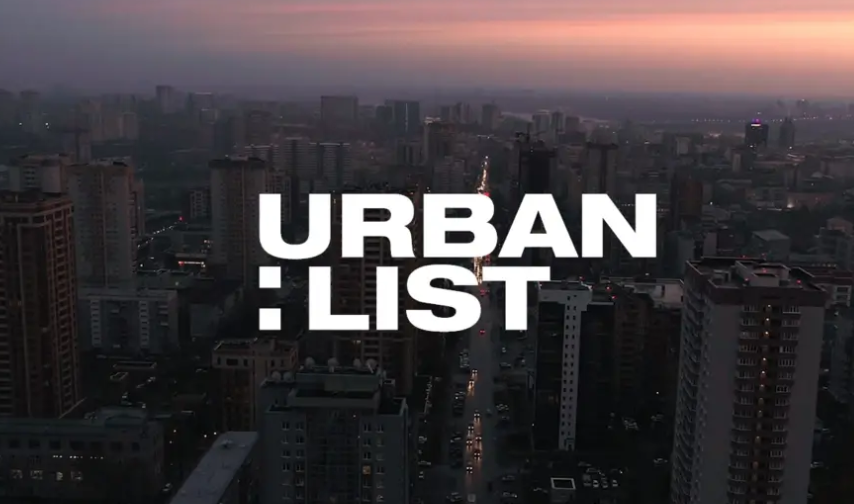 Urban-List-1.png