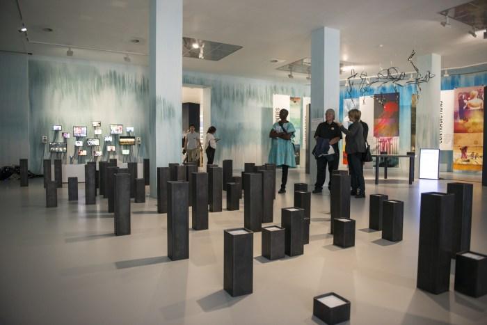 9. History of Futures Museum.jpg