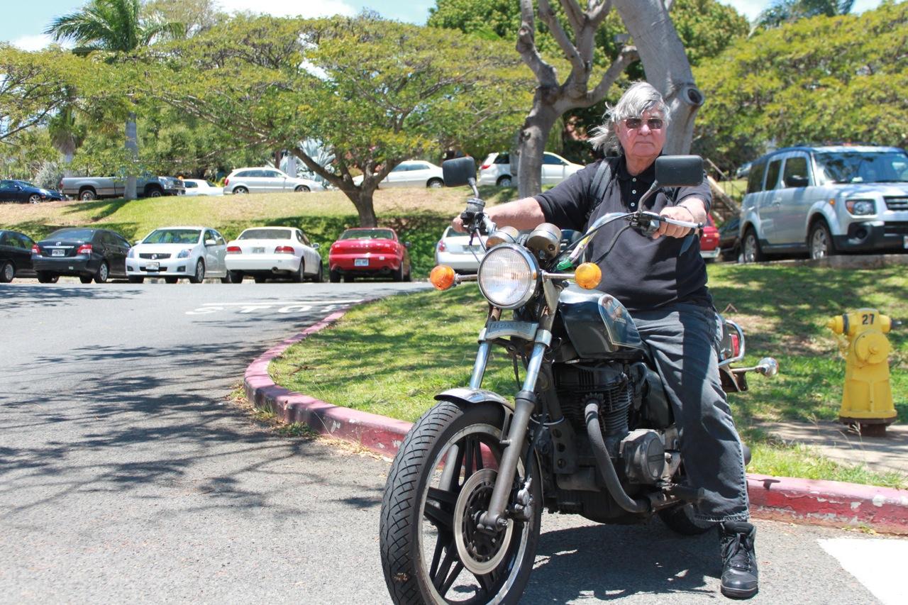 7. Motorcycle.jpg