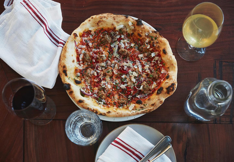 Western Pacific Berkeley Wood Fired Pizzas.jpg