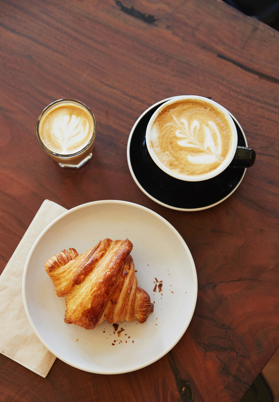 Western Pacific Cafe Menu.jpg