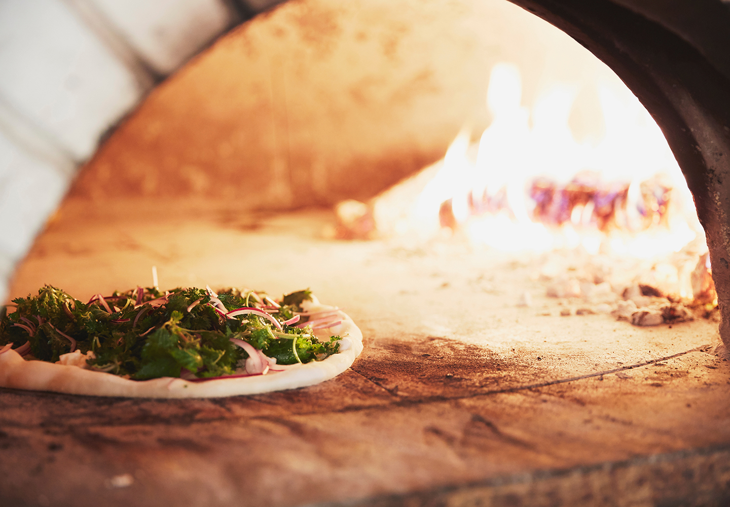 Western Pacific Berkeley Wood Fired Oven.jpg