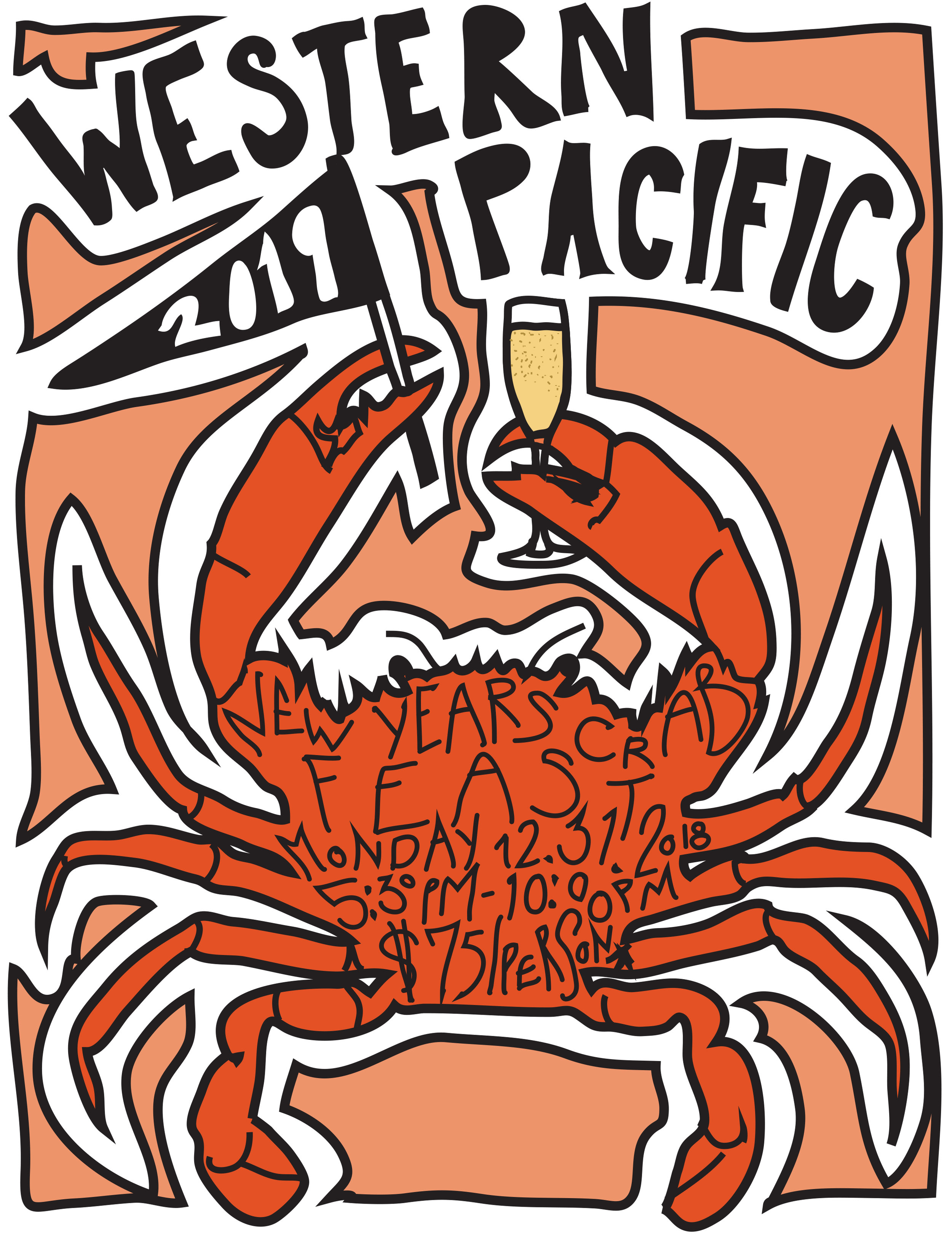 Western Pacific New Years Eve Crab Fest 2018.jpg