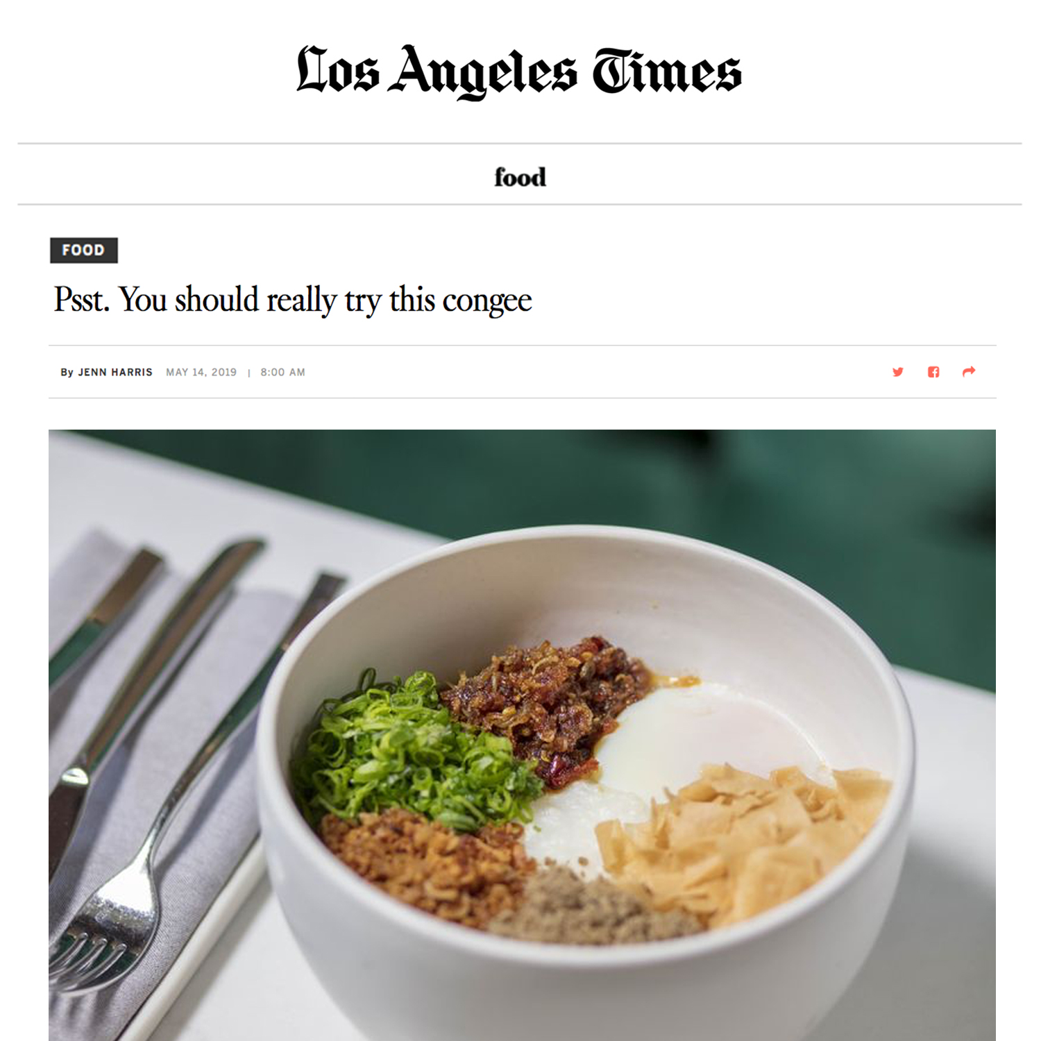 night_latimes3.jpg