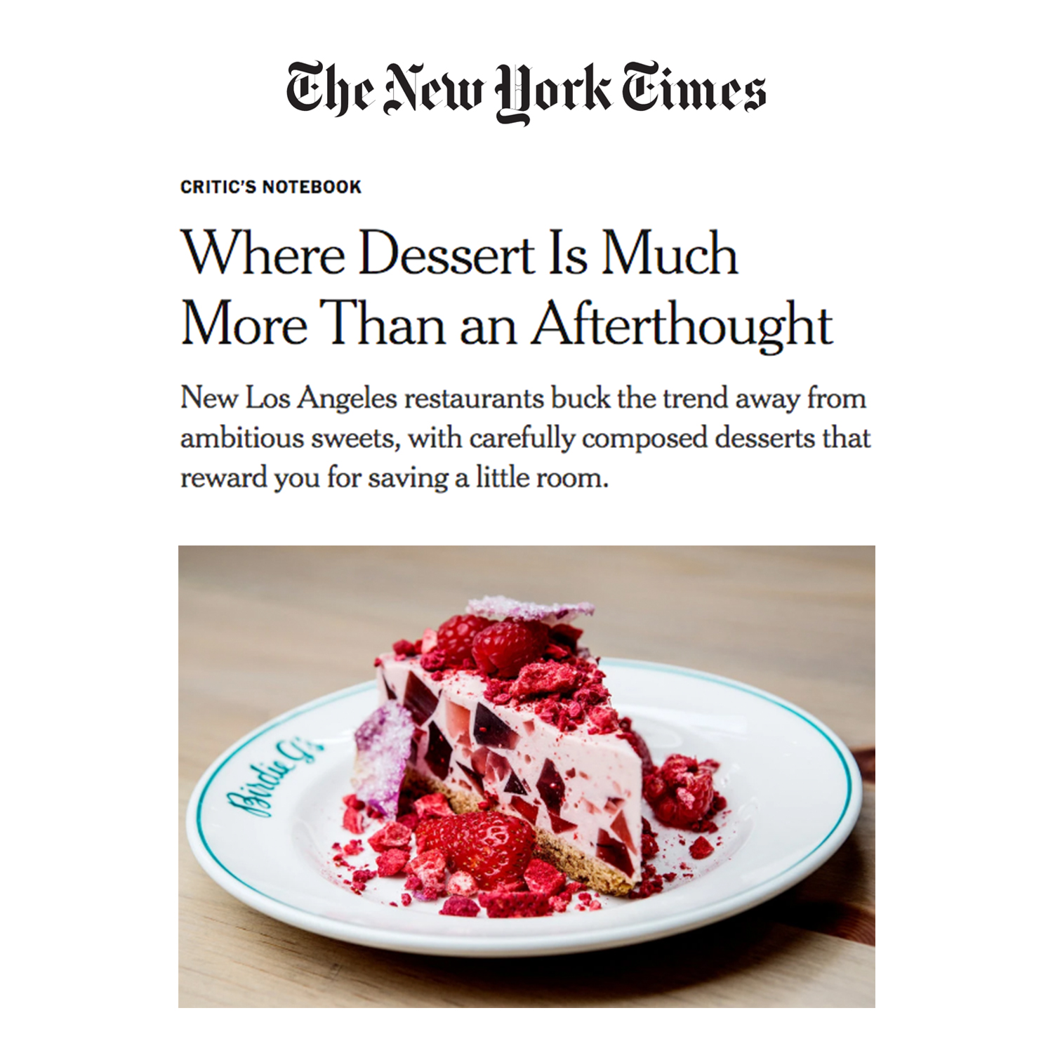 night_nytimes.jpg