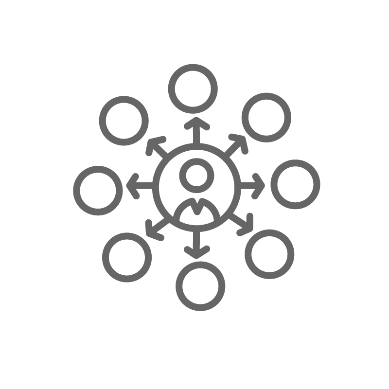 icons-network.png