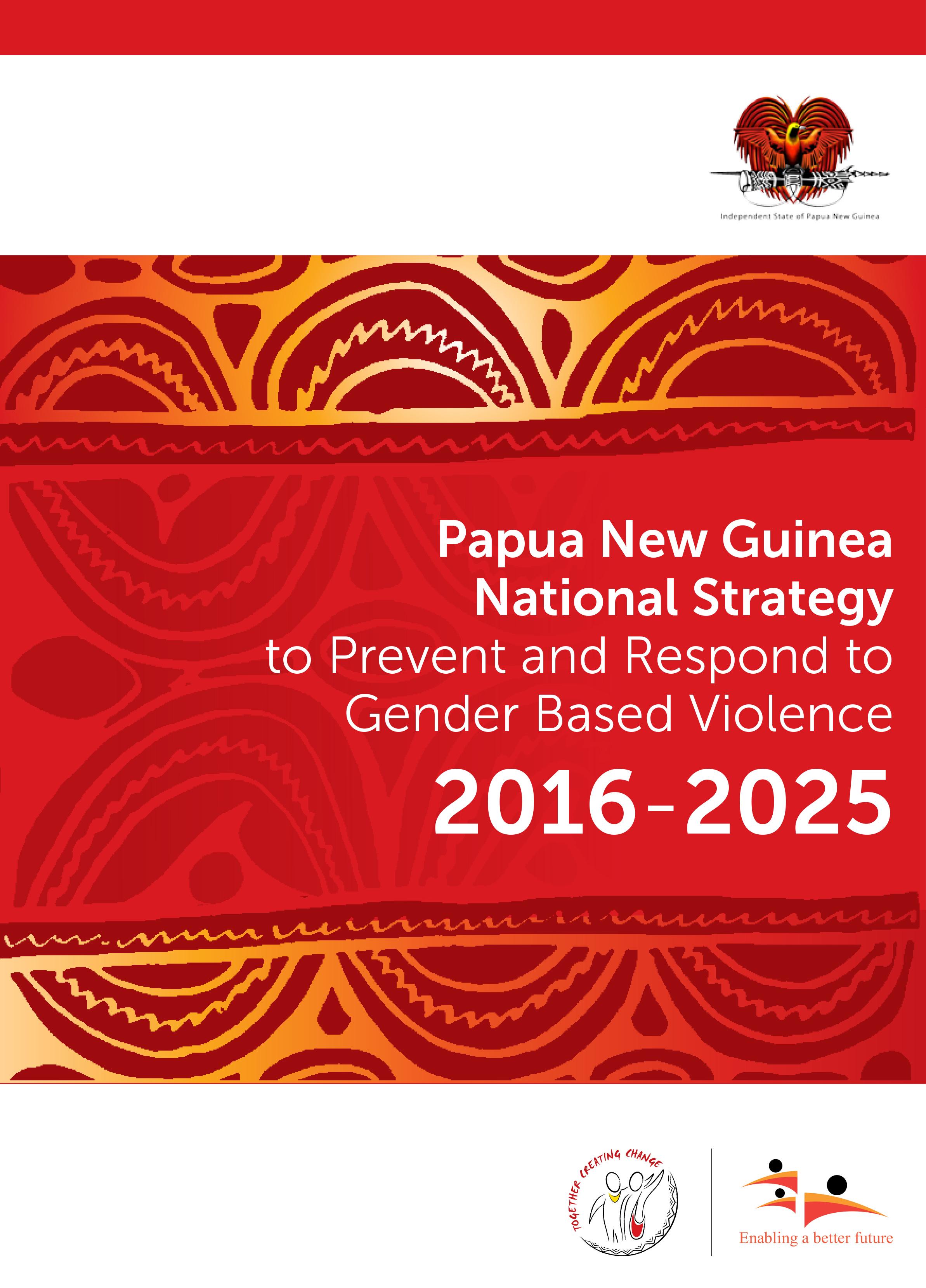 PNG GBV_Strategy 2016-2025_150816_FINAL-1.jpg