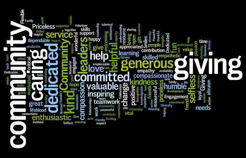 volunteerism community.jpg