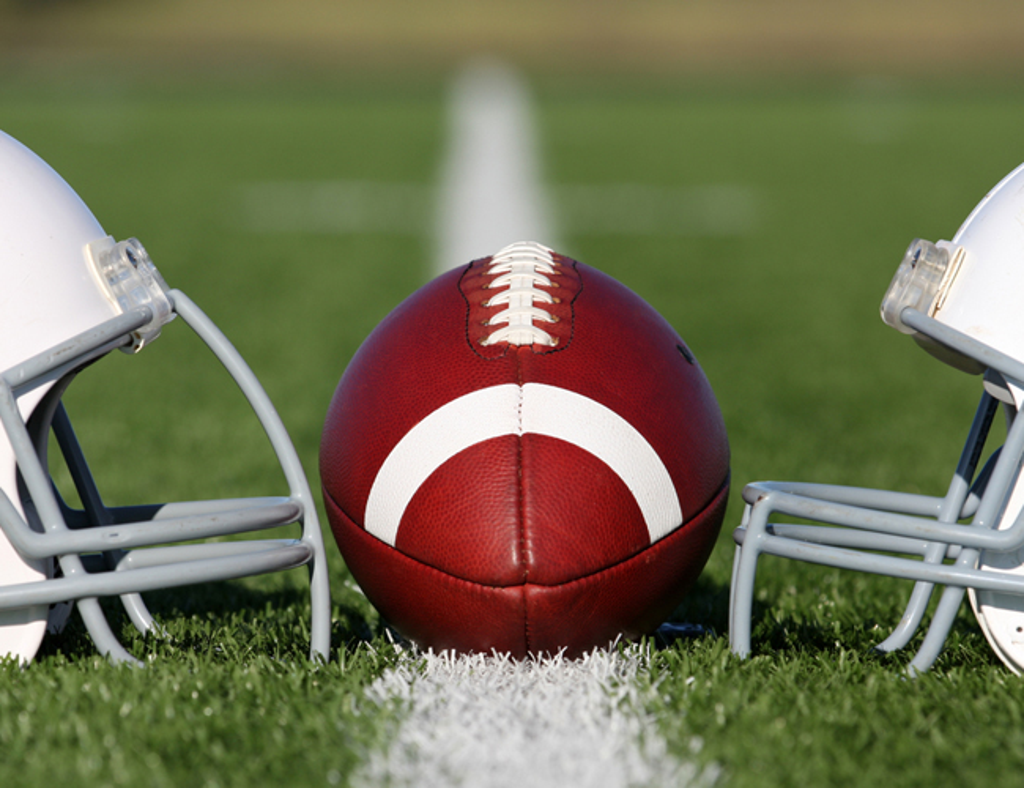 youth football helmets.png