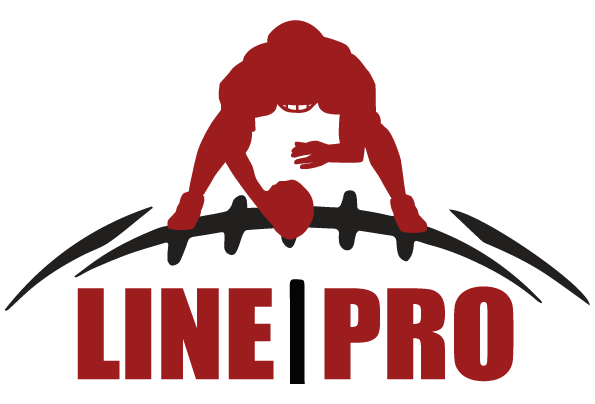 linepro.png