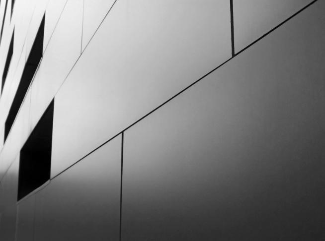 Aluminium composite panel ban.png