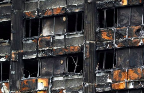 Grenfell Tower.png