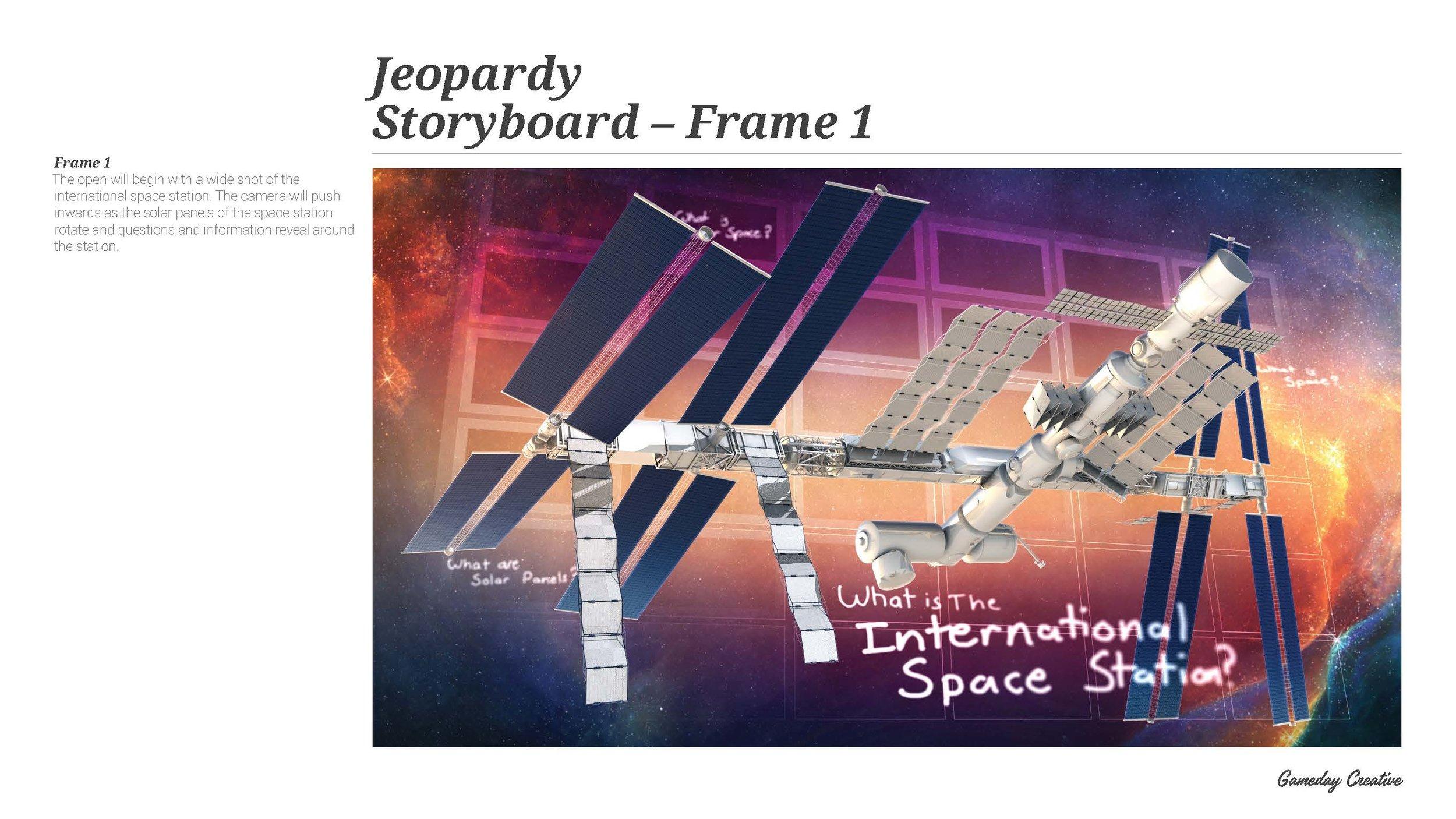 Jeopardy_Storyboard_v3_Page_2.jpg