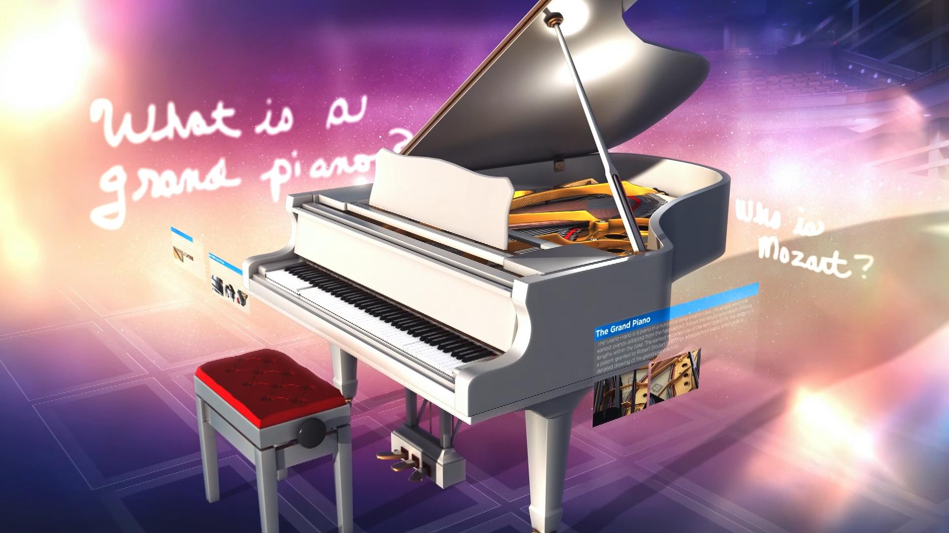 Piano_Final.PNG