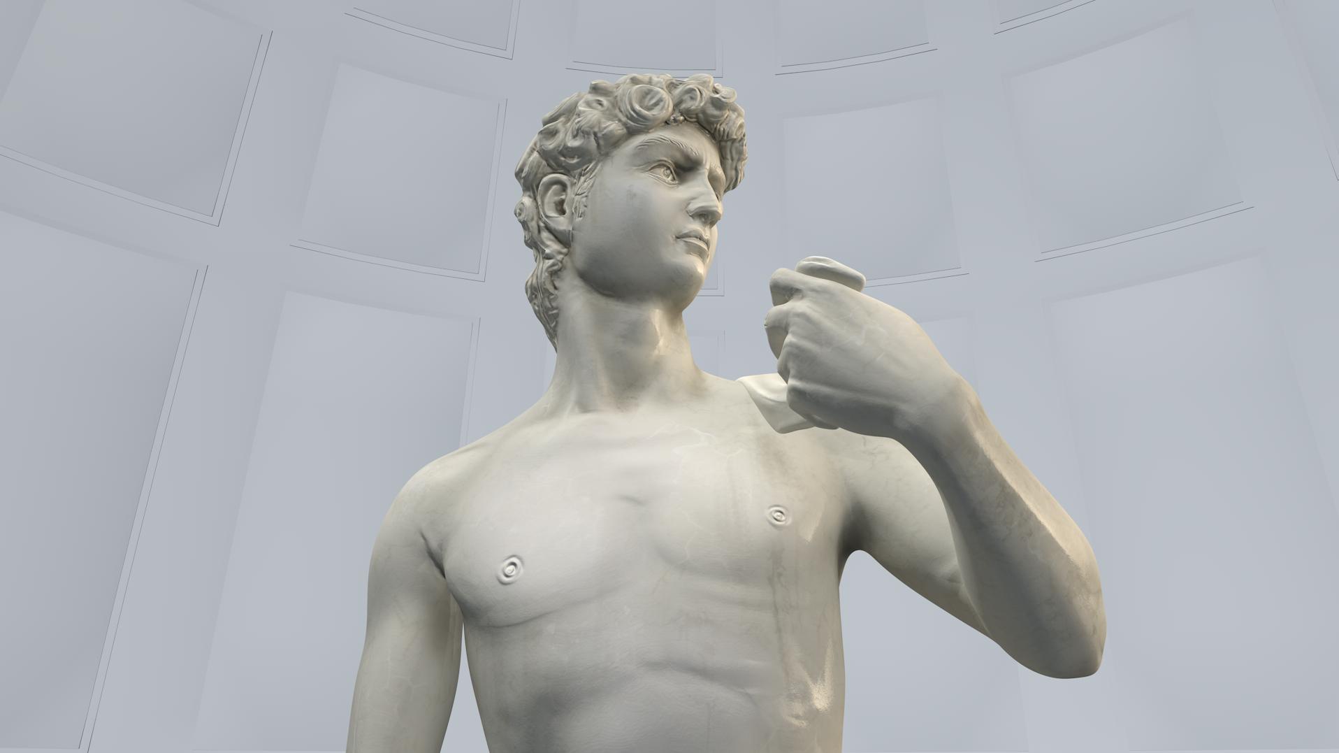 Statue David.PNG