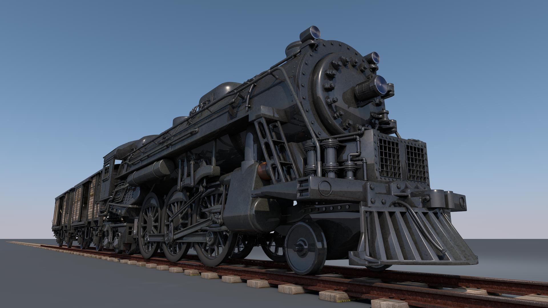 Train_v2.png