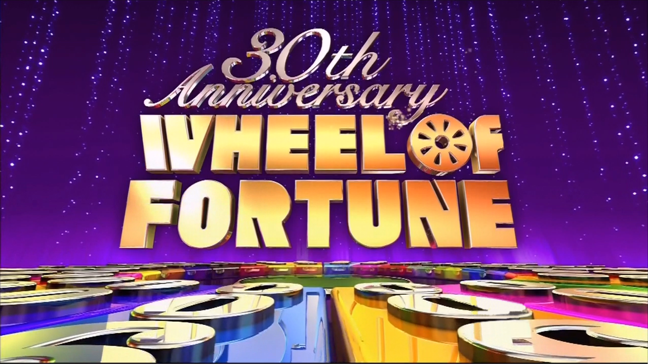 30th_Anniversary_Wheel_of_Fortune_Logo.png