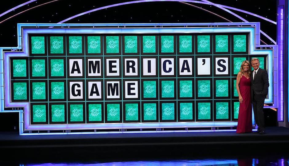 Americas-Game.png
