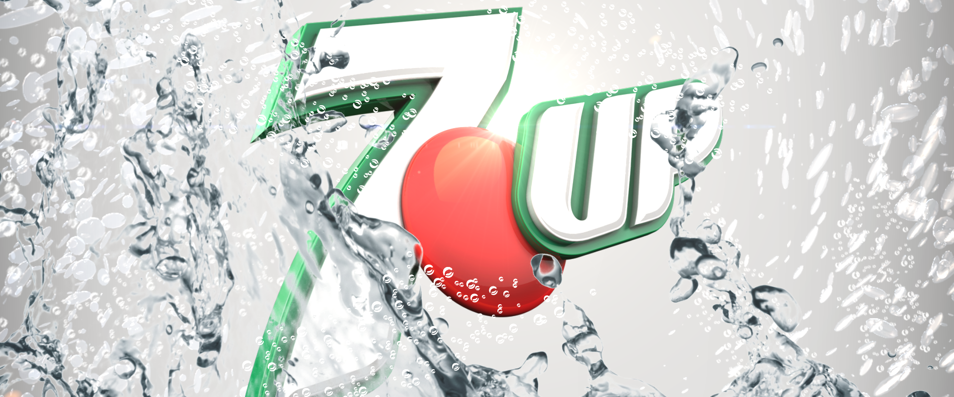 7up Our Work.png