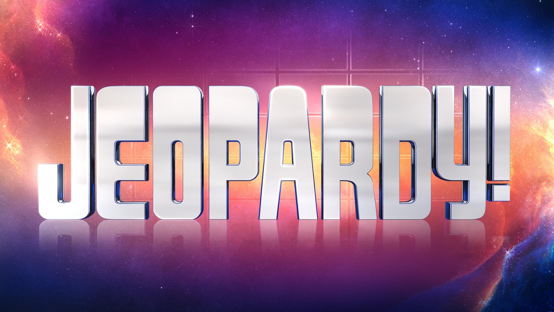 _Jeopardy Logo_LOOP_16x9 (0;00;05;00).png