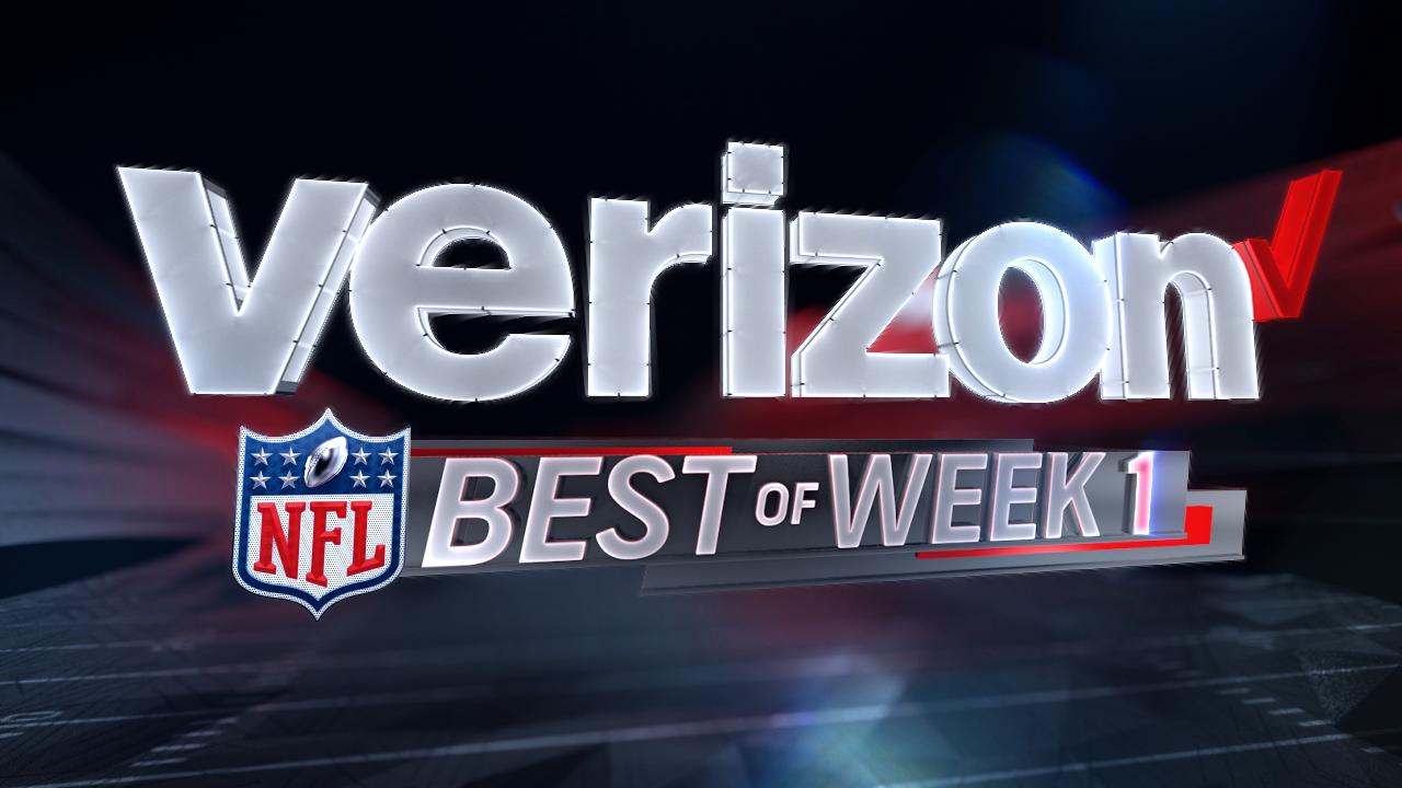 _Verizon_BestOfWeek_Preview_v2 (1).png