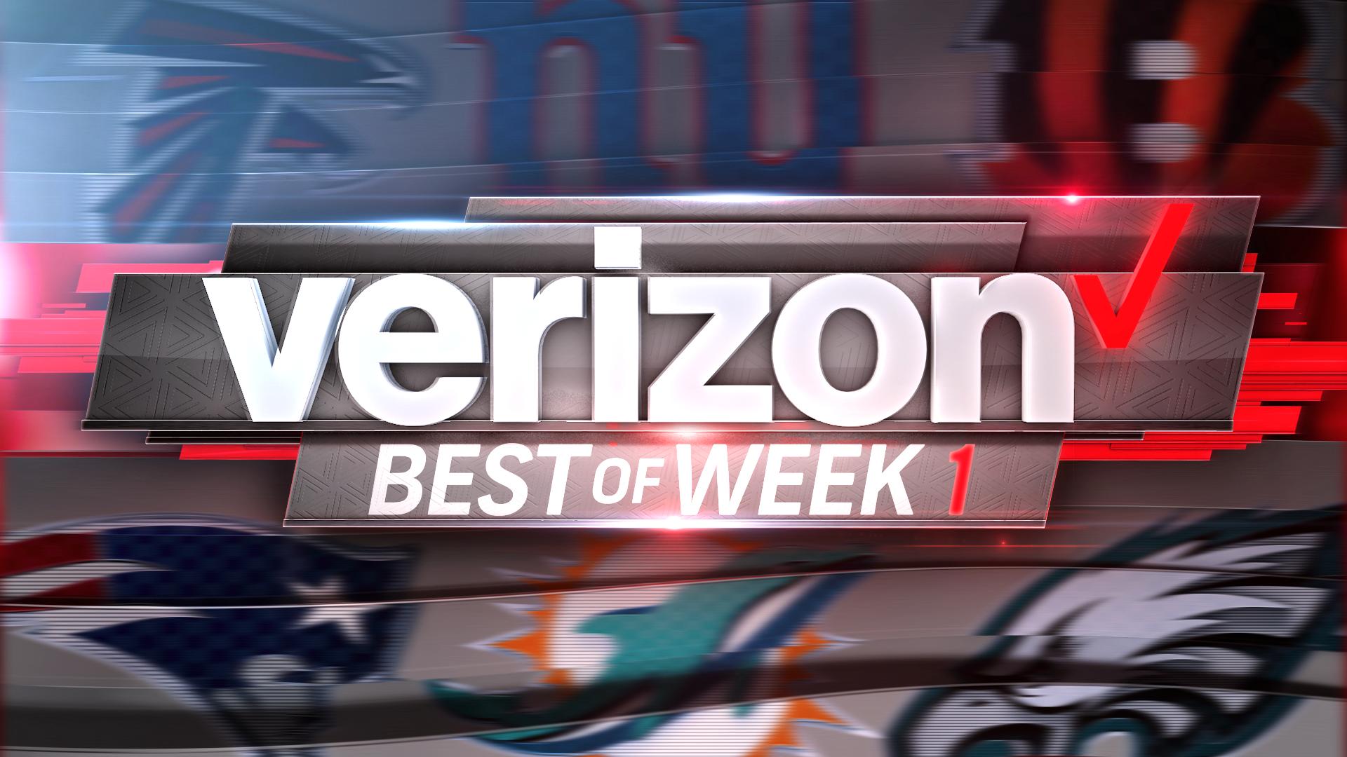 _Verizon_BestOfWeek_Preview_v1.png