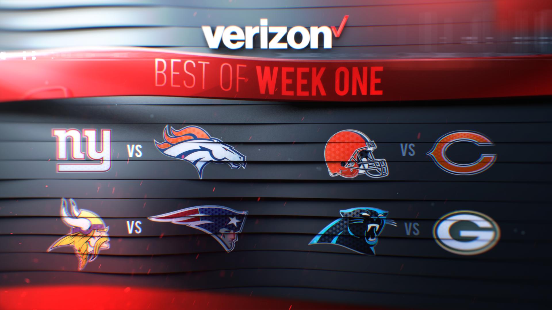 _Verizon_BestOfWeek_Preview_v2.png