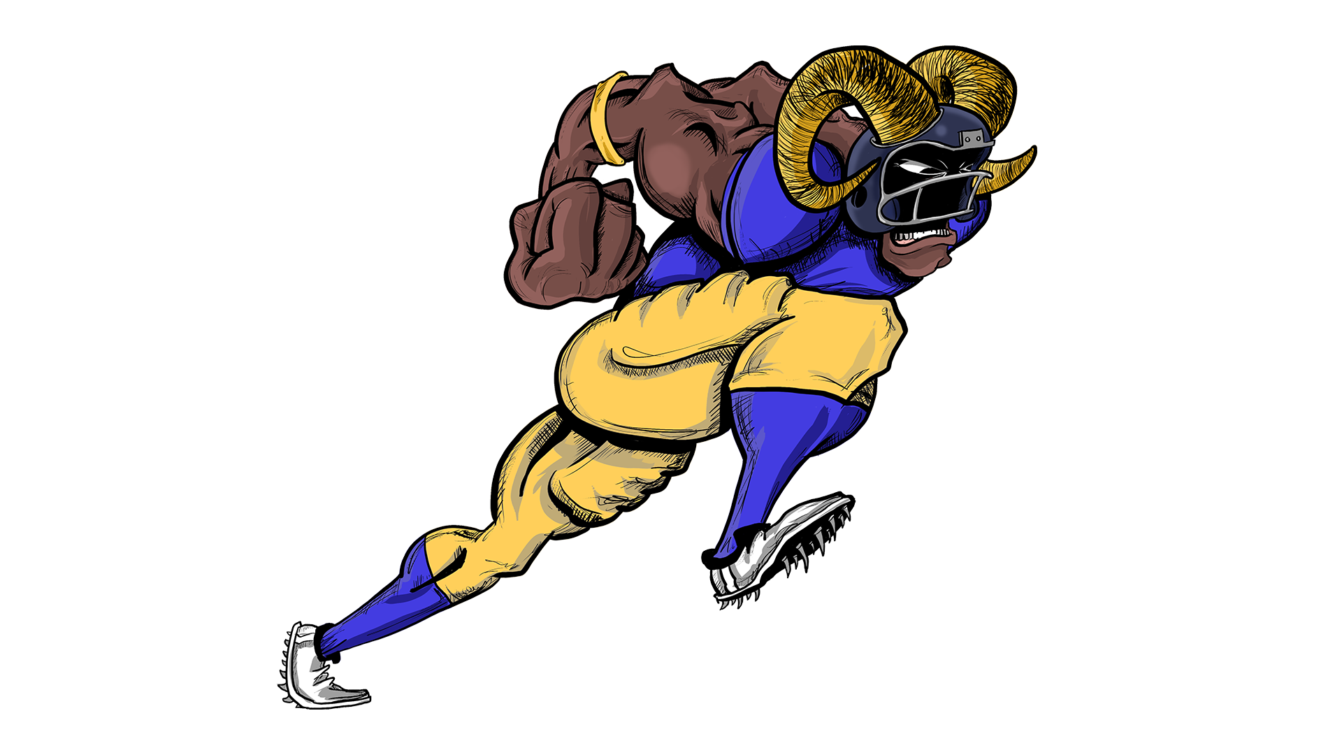 unstoppable_force_rams_1920x1080.png