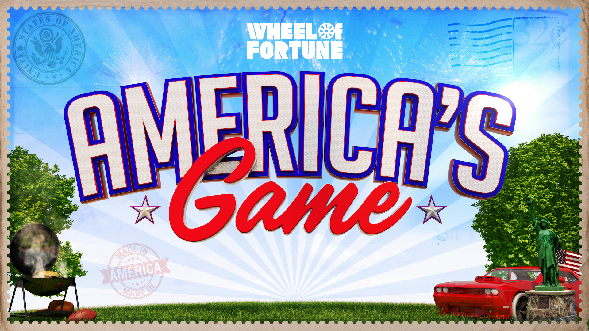 AmericasGame_Option2.png