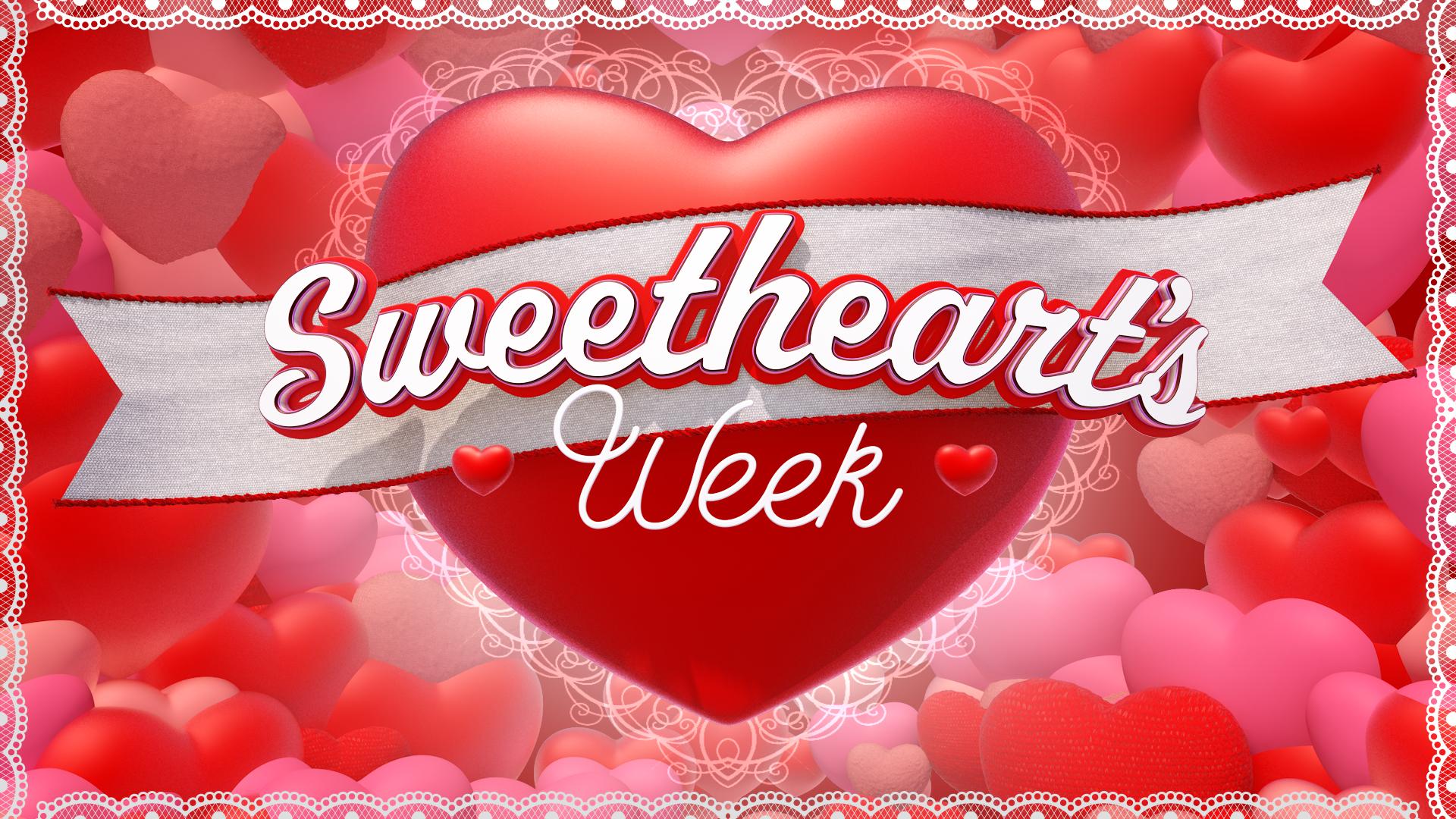 Sweethearts_v1 (0-00-00-00).png
