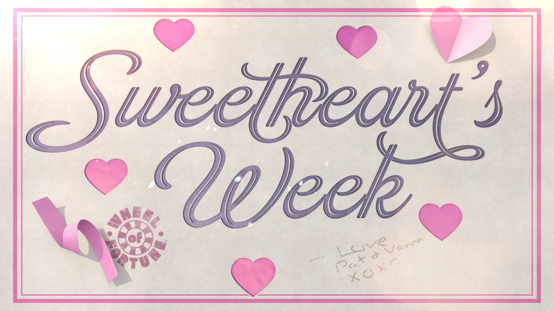 Sweethearts_v6.png