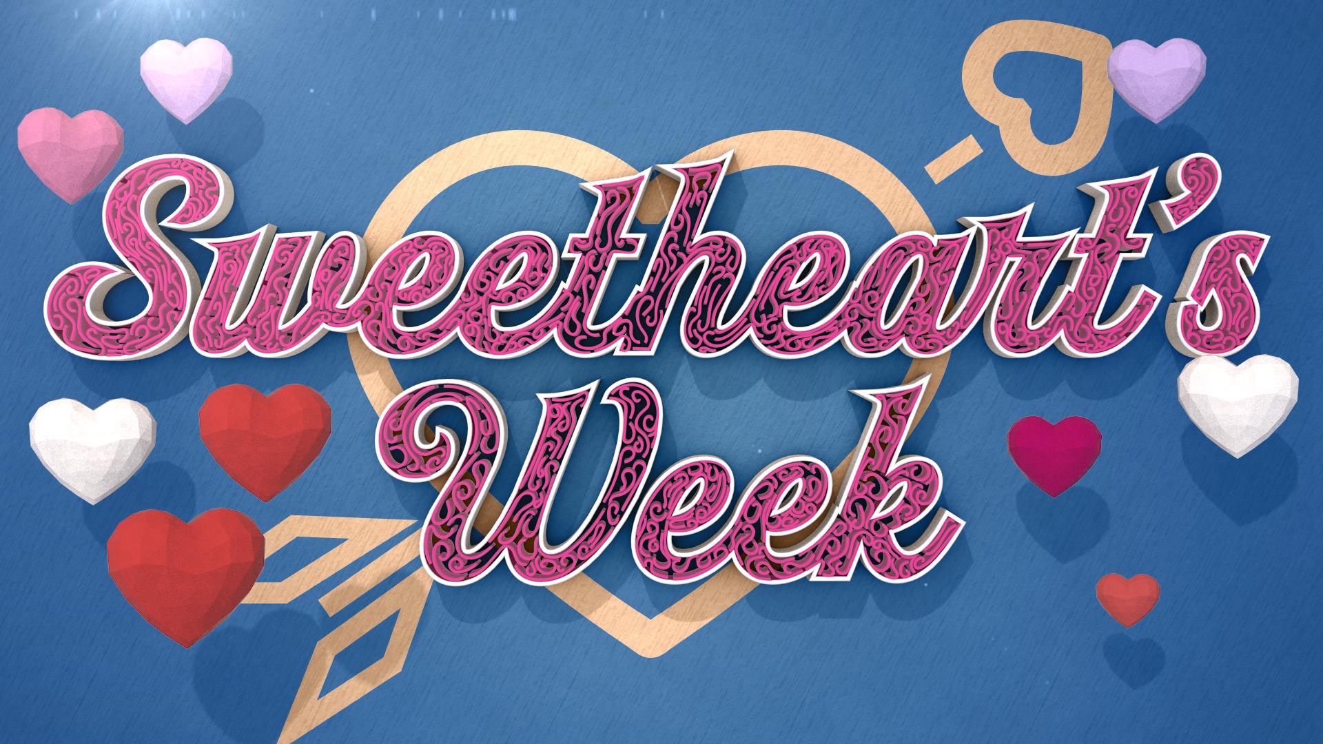 Sweethearts_v7.png