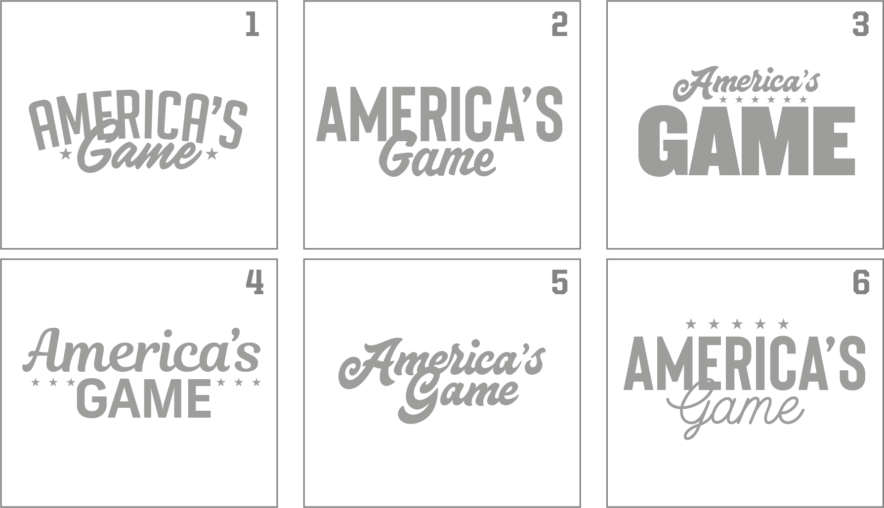 America's Game Font Options-01-01.png