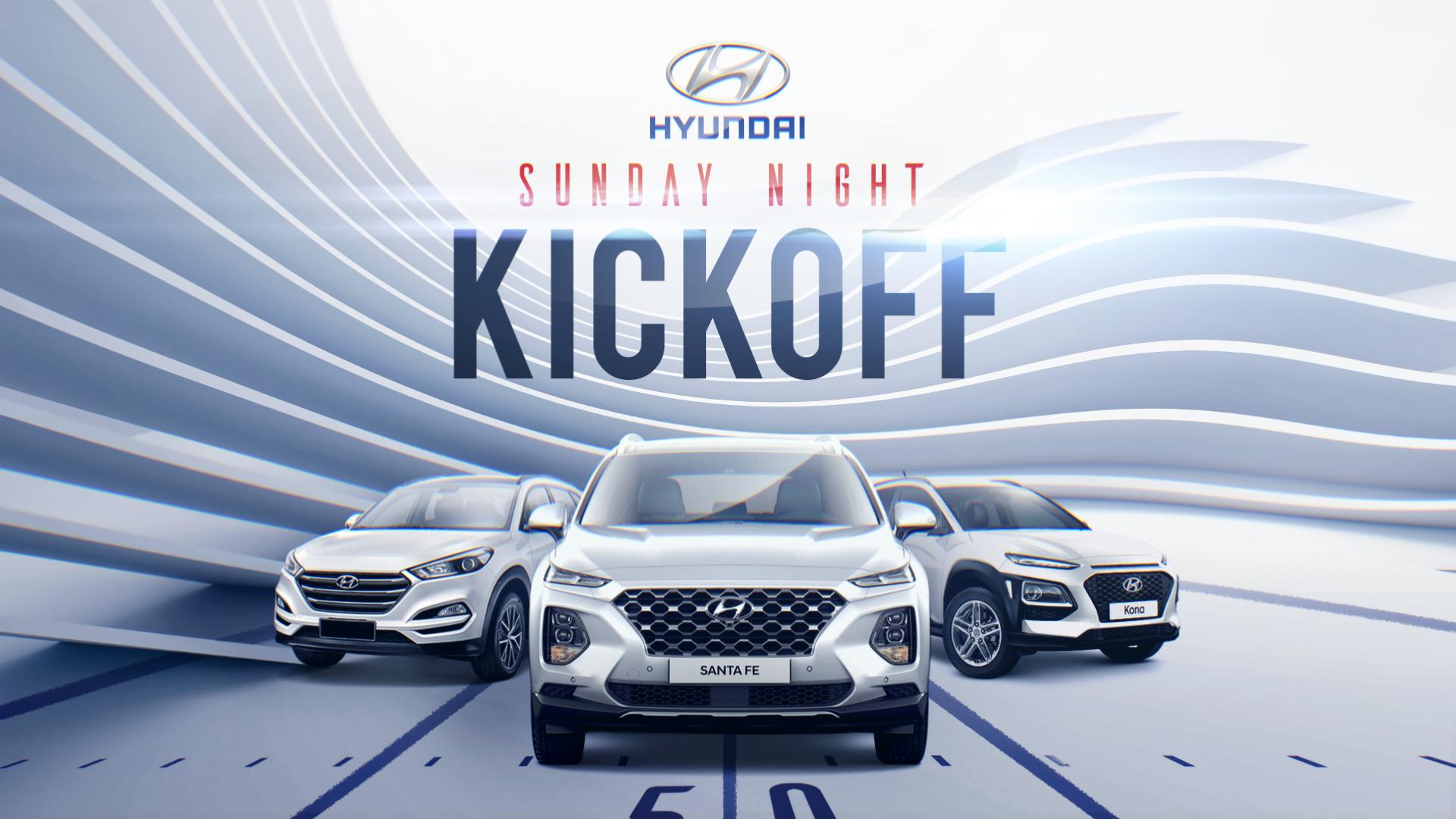 Hyundai_CB_001.png