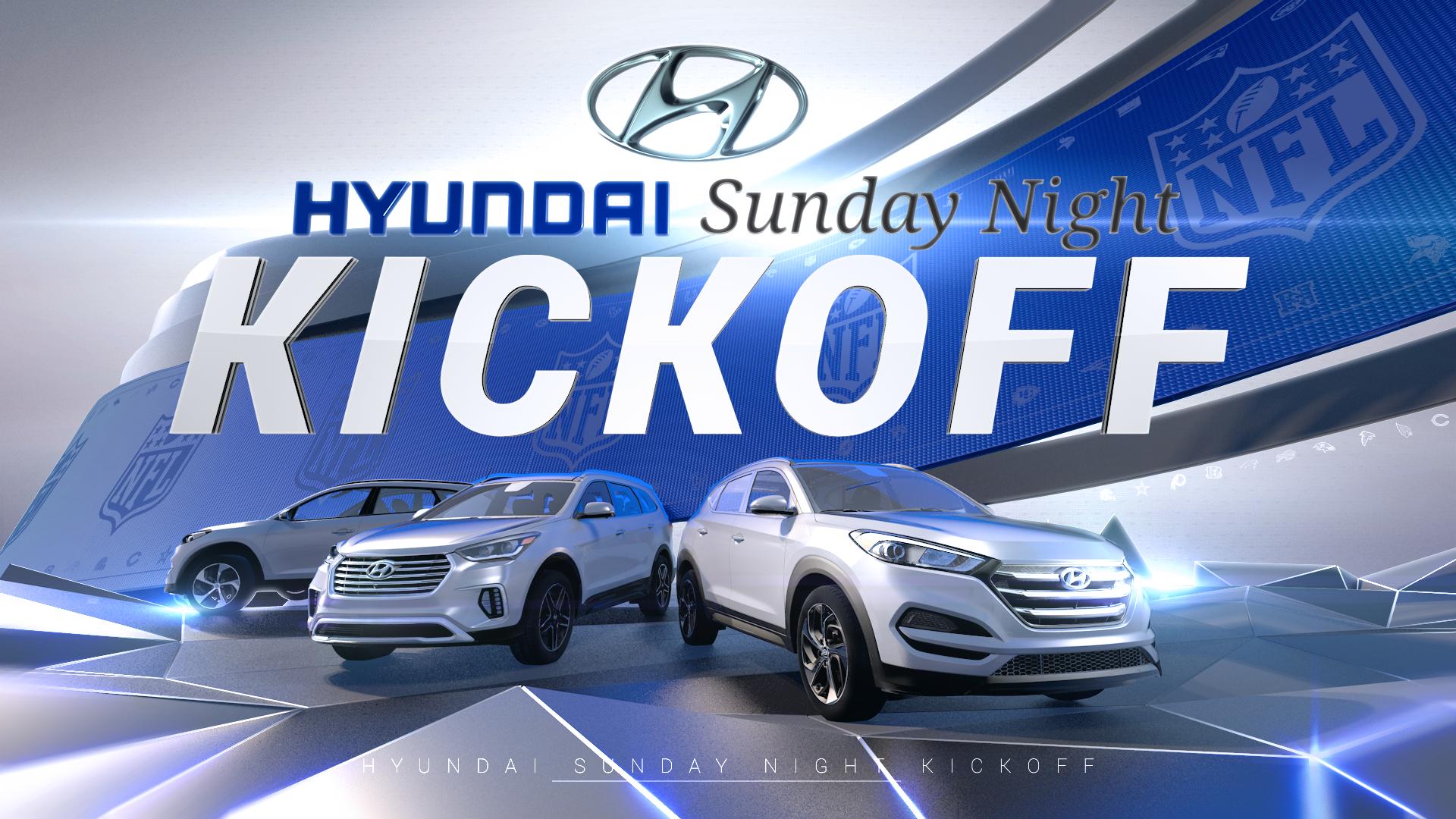 Hyundai_StyleFrame_v3_WHITE.png