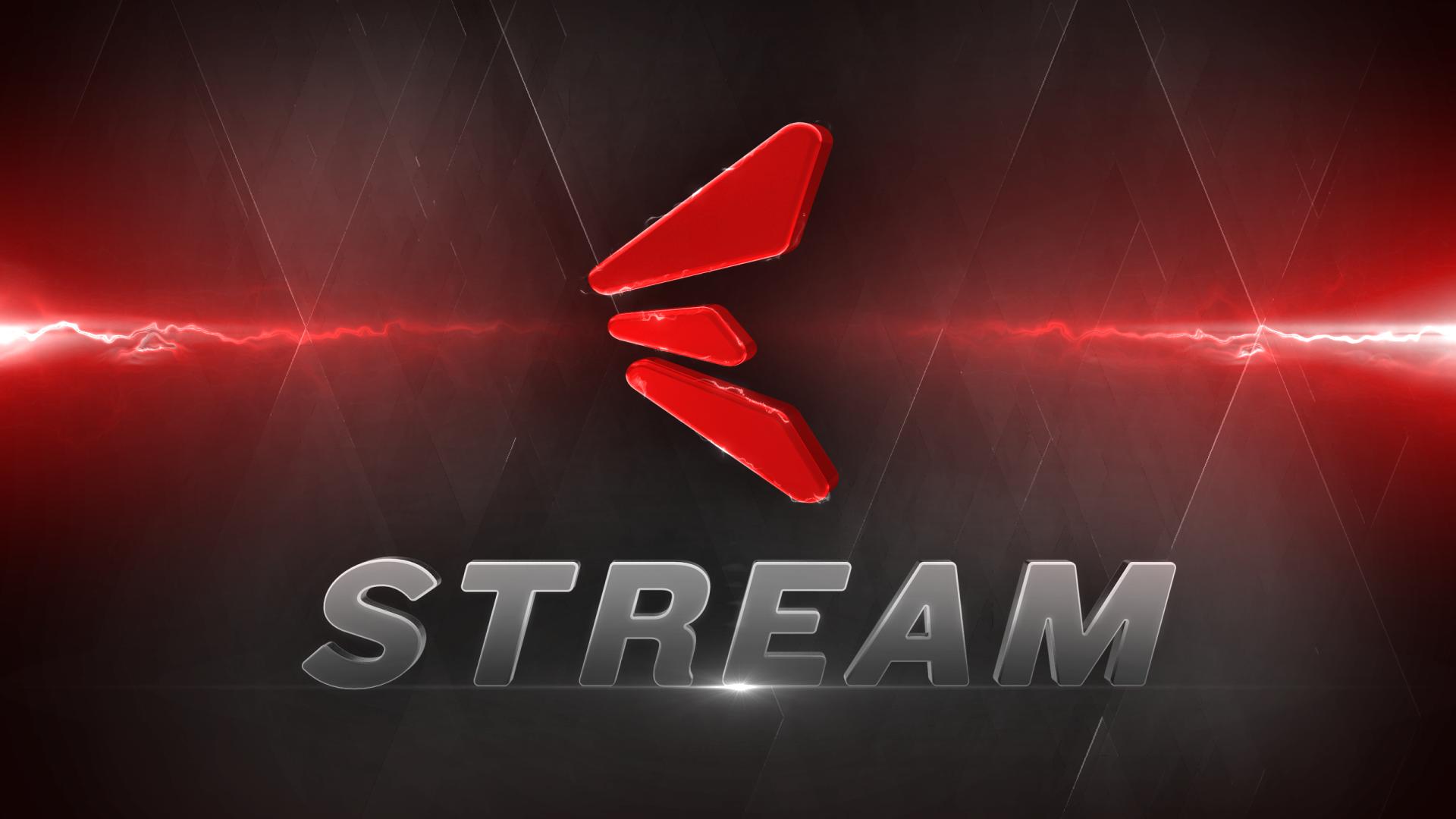 eStream_LogoTag_Static_v1.png