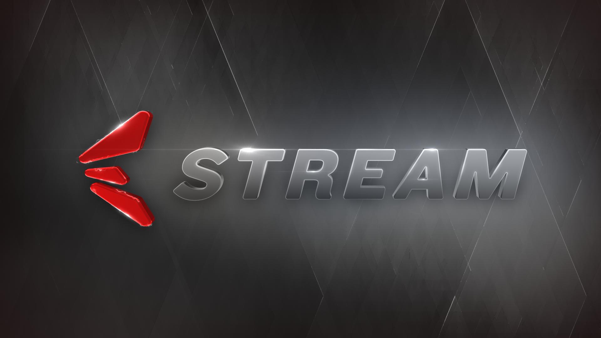 eStream_LogoTag_StaticClean_v2.png