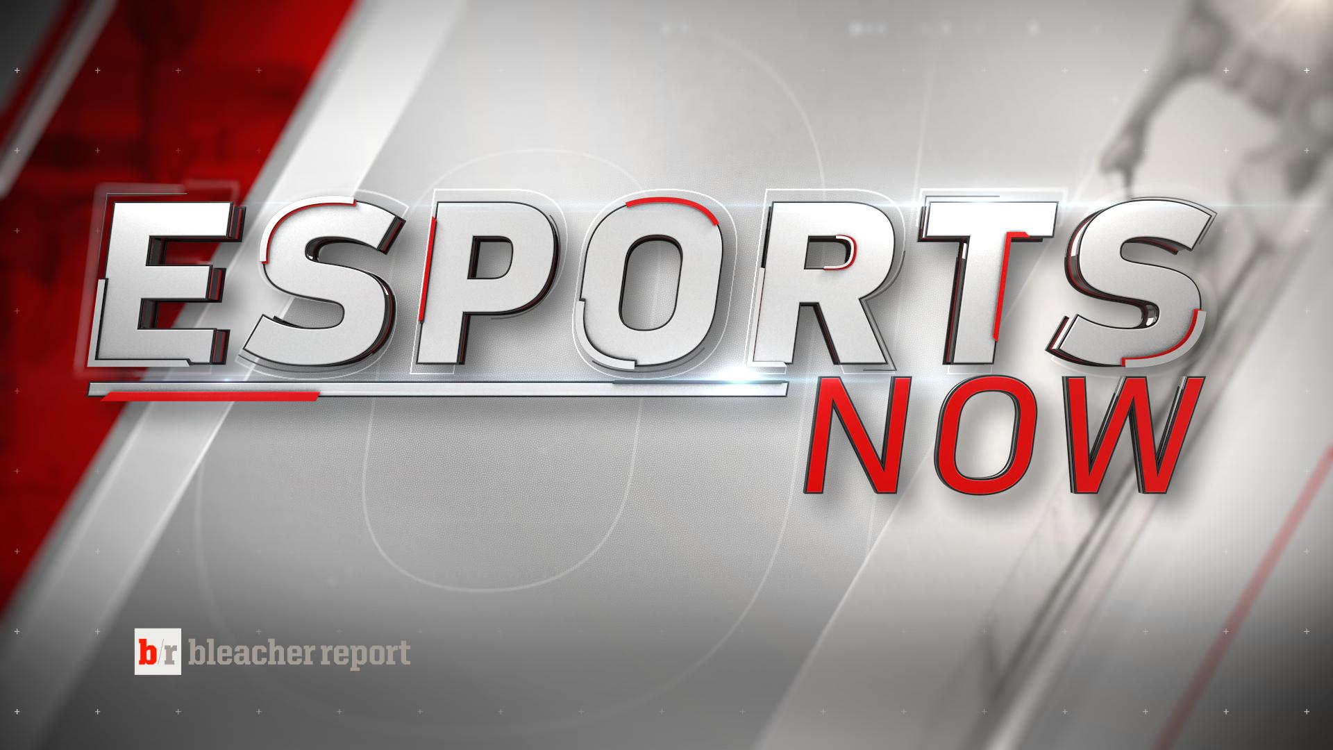 Sports_eSportsLogo (0;00;00;00).png