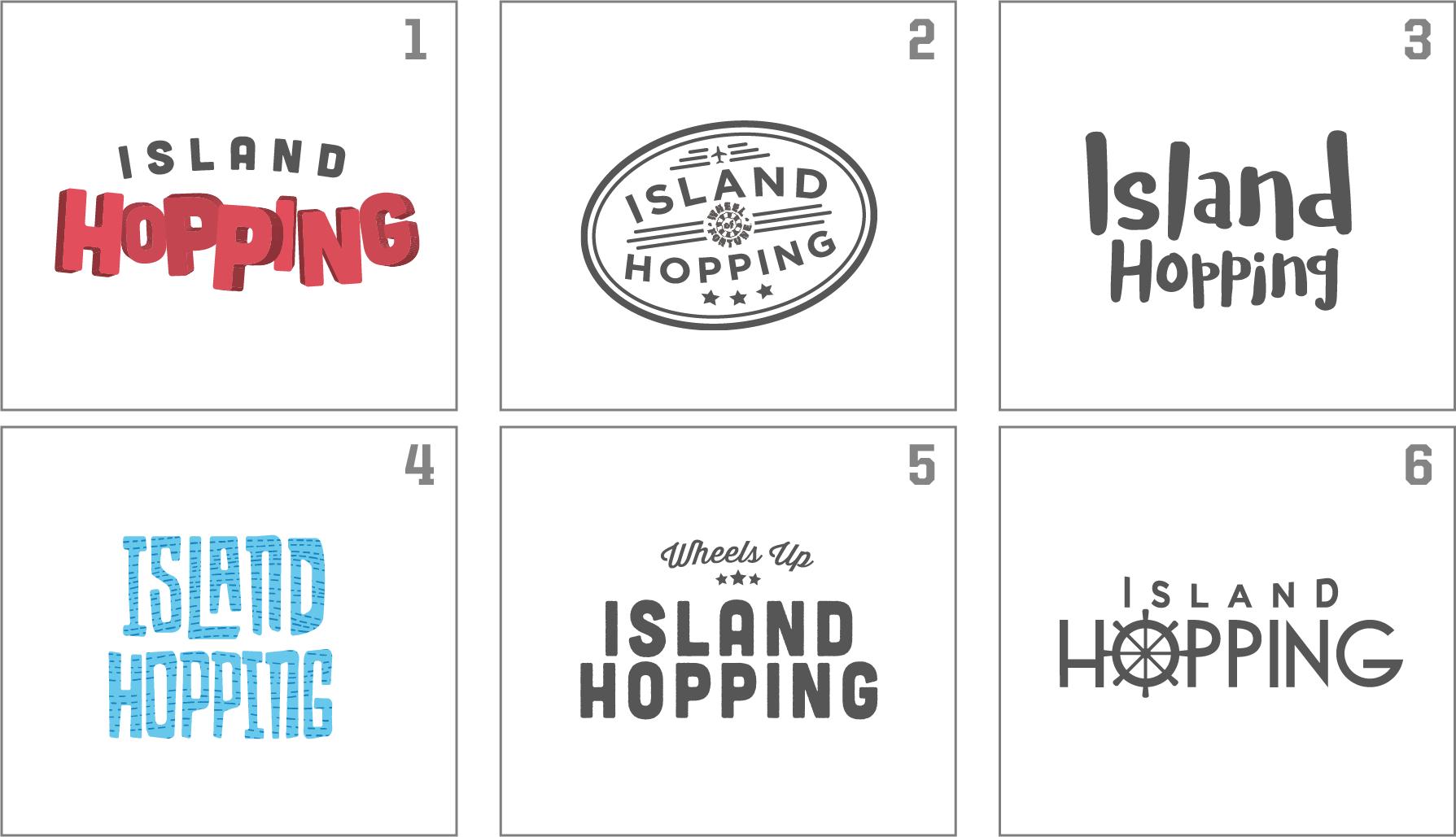 IslandHopping_LogoOptions_v1-01-01.png