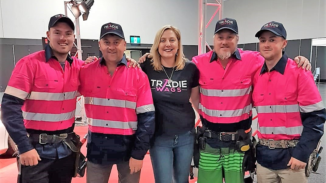 Tradies at YMYL2.jpg