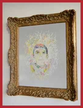 frame03.jpg