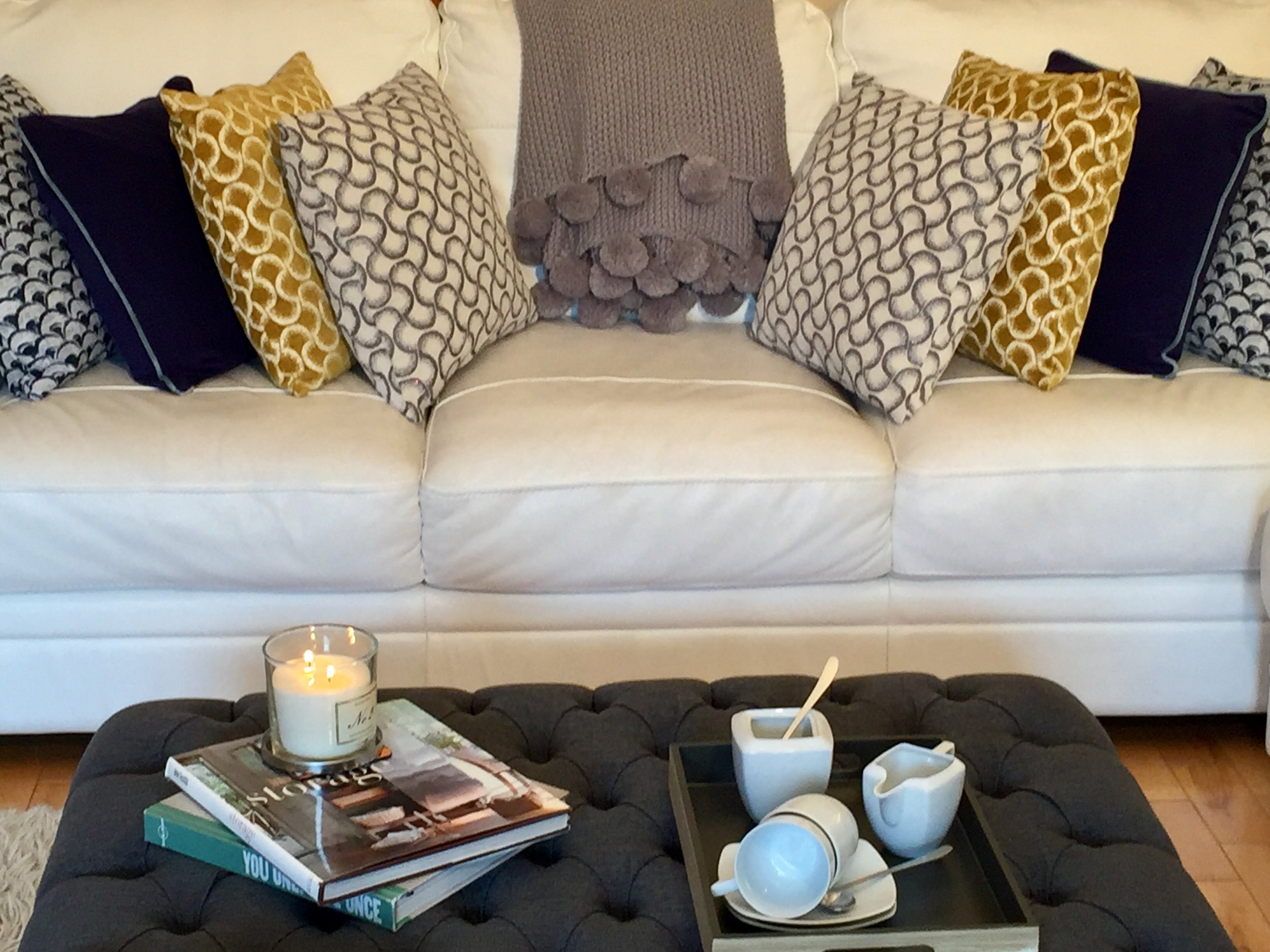 sofa2.jpeg