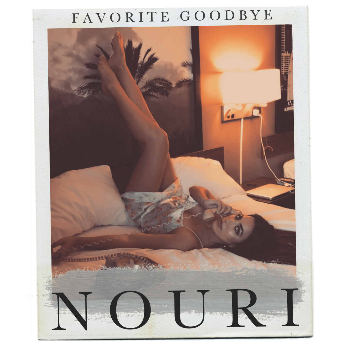 NOURI_favorite_goodbye_cover.png