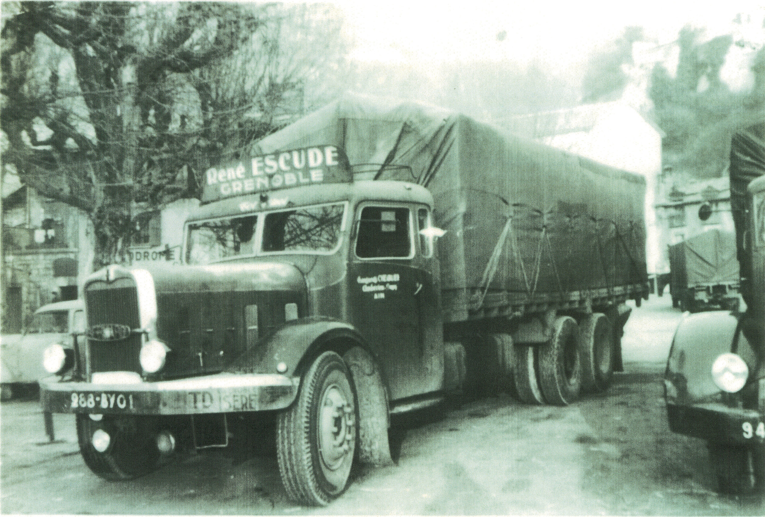 OLD_camion.jpg