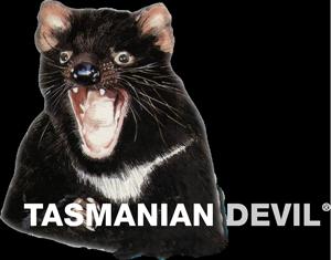 Tasmanian-Devil-Logo-300.png