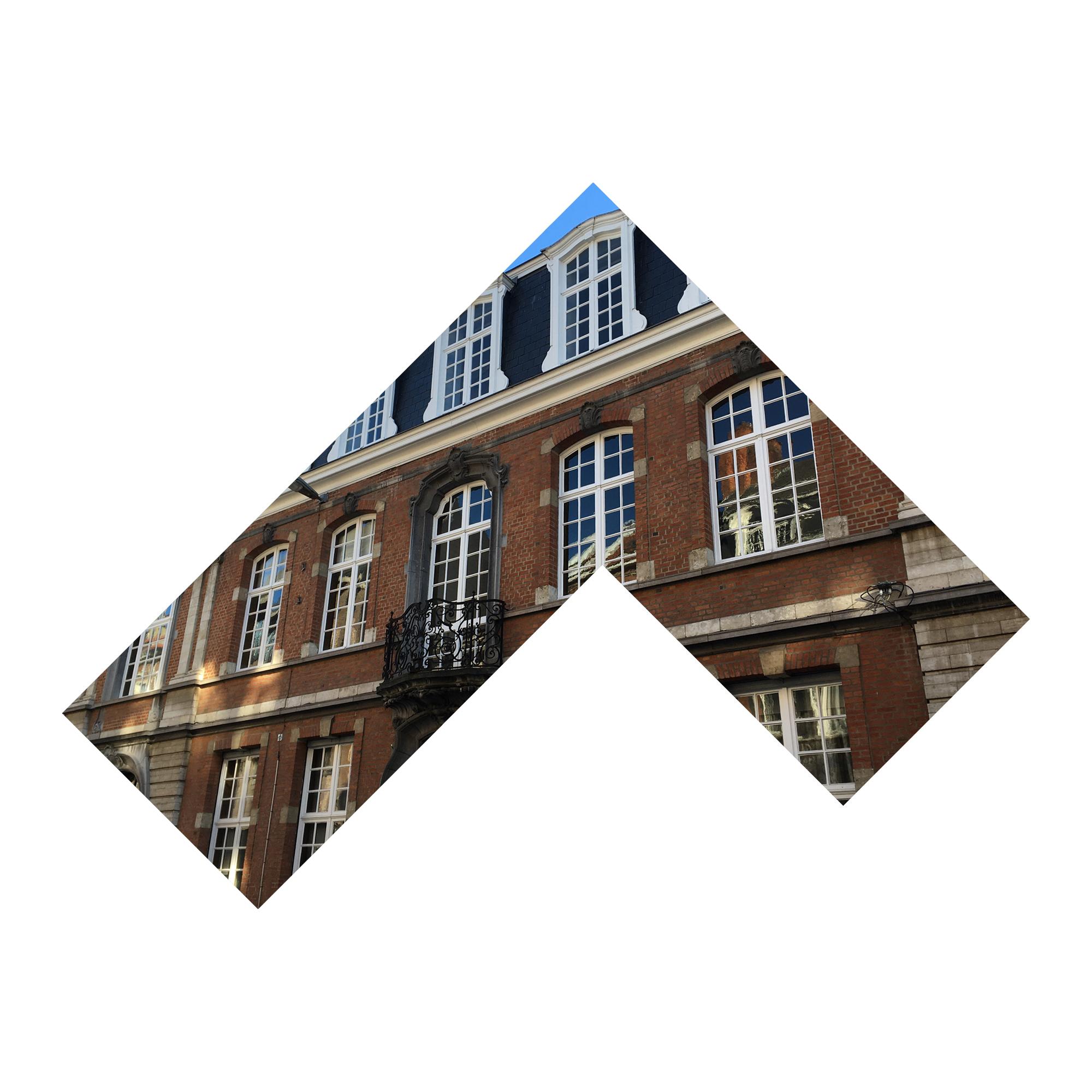 Leopoldstraat.jpg