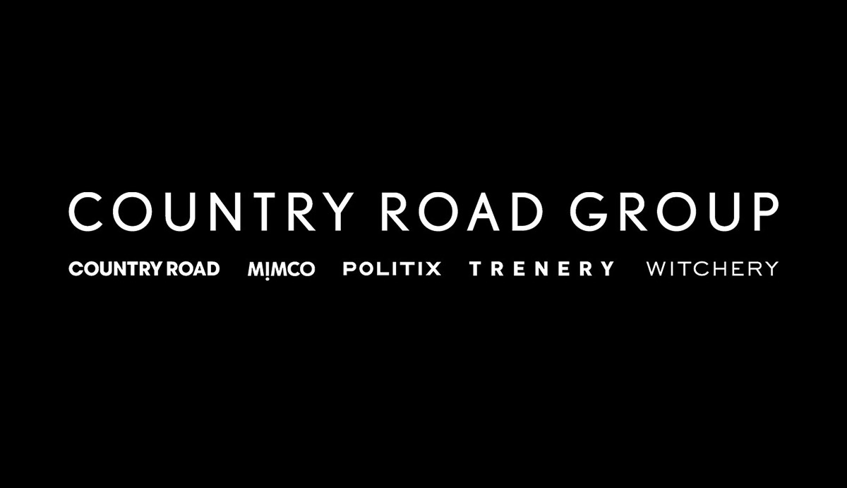 Country Road Logo.jpg