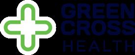 Greencross Health.png