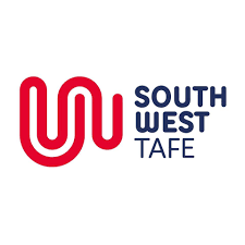 SouthWestTafe.png