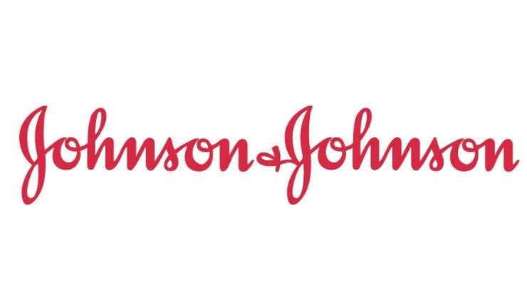 Johnson.jpg
